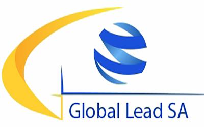 Global Lead SA