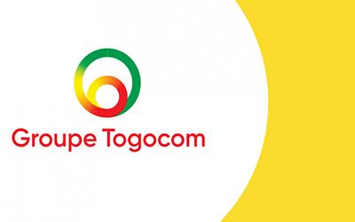 Togocom