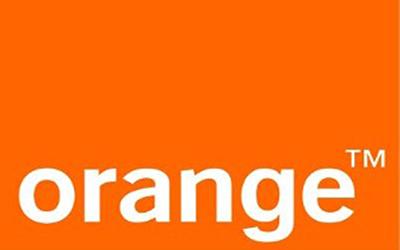 Orange CI