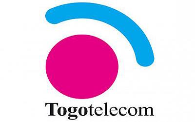 Togo Telecom